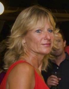 Monique Mangion Den Heijer – Neptunes WPSC Swimming Coach