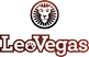 LeoVegas Group