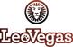 LeoVegas Group